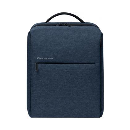 "Xiaomi Mi City Backpack 2 Mochila para Portátil 15.6"""