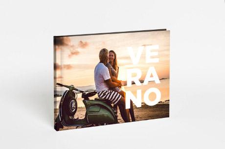-30 € Álbumes y Libro Fotos Hofmann