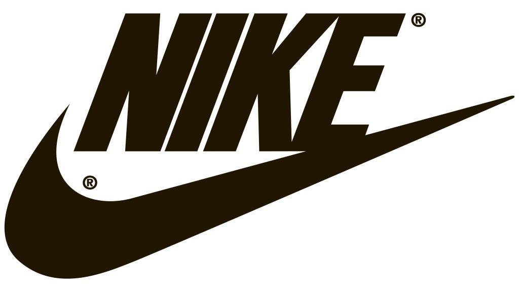 Descuento de mas del 50 % en Web Oficial Nike