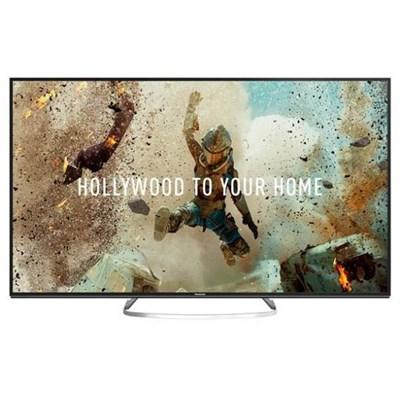 TV PANASONIC 65FX620E (LED - 65'' - 165 cm - 4K Ultra HD - Smart TV)