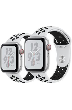 Apple Watch Series 4 Nike + 44mm (GPS + CEL)