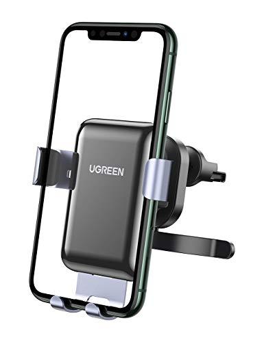 Soporte de móvil de rejilla Ugreen