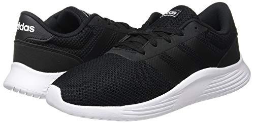 Adidas Lite Racer 2.0 TALLA 42