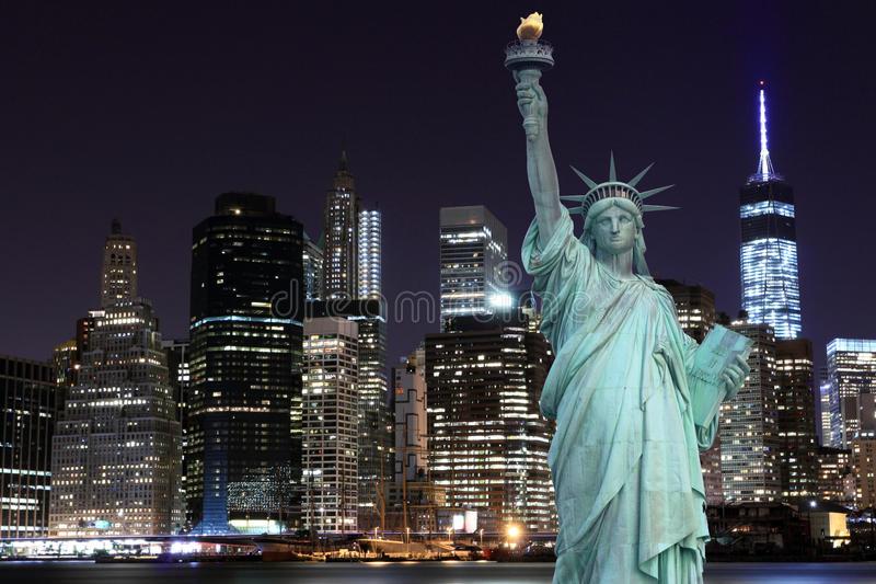 Vuelos directos a Nueva York por 179€ ida y vuelta [Mayo 2021]