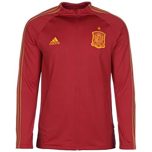 Chaqueta himno España Adidas 2020 talla M