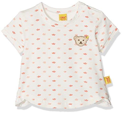 Steiff Camiseta bebe talla 50