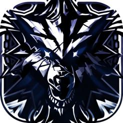 Rogue Hearts para IOS