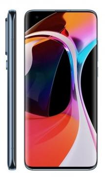 Xiaomi MI 10 8GB - 256GB solo 484€ (desde Europa)