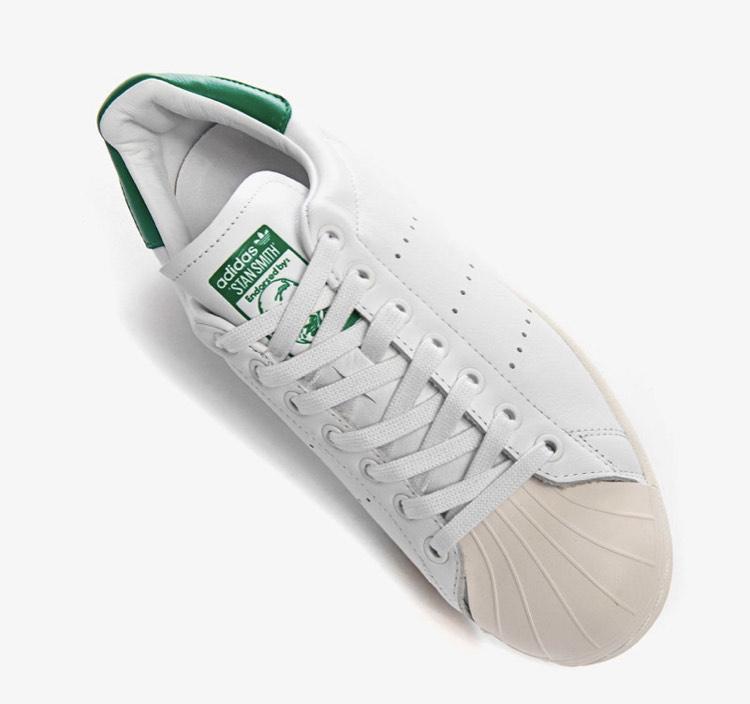 Adidas SuperStan