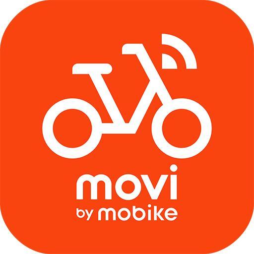 2€ gratis en Movi (solo Madrid)