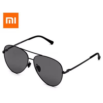 Gafas de Sol polarizadas Xiaomi