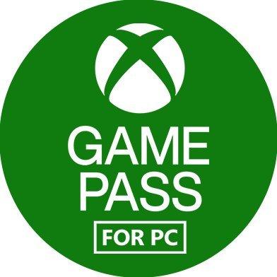 Obtén 3 meses de Xbox Game Pass para PC con Discord Nitro