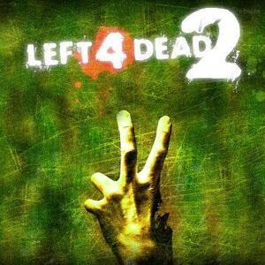 STEAM :: Juega Gratis Left 4 Dead 2 (24-27 Septiembre)