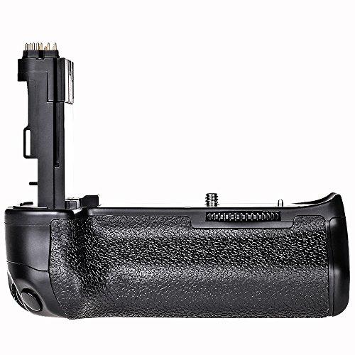 Empuñaduras para Canon GRATIS!
