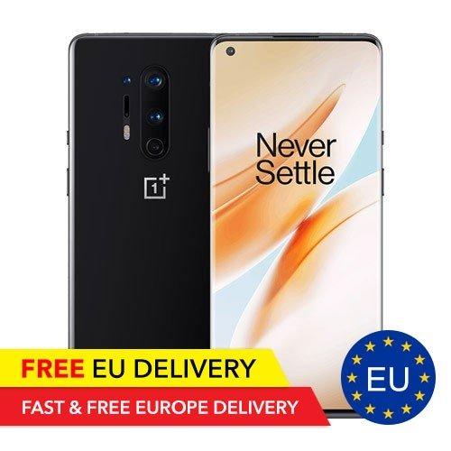 Oneplus 8 Pro 12GB/256GB [Desde Europa]