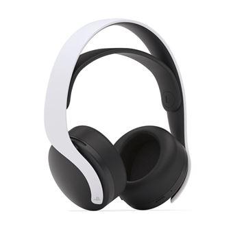 Auriculares Sony Pulse 3D para PS5 (preventa)