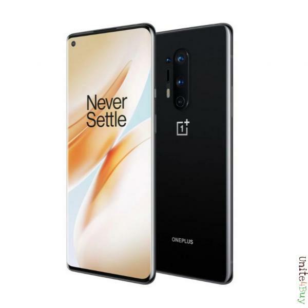 Oneplus 8 pro 12GB/256GB - desde China