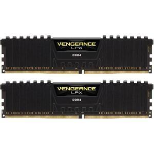 Corsair Vengeance LPX 2 x 16 GB 3200 MHz