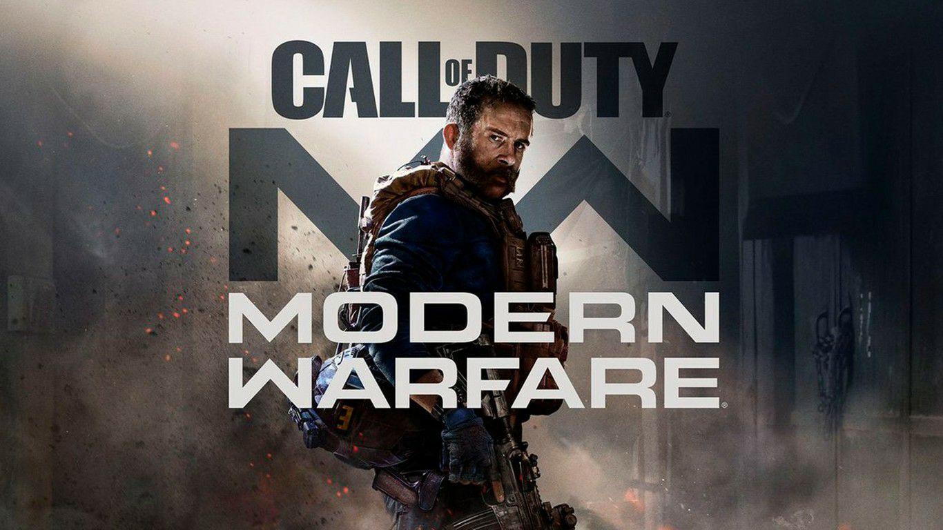 Descuento Call of Duty: Modern Warfare® para PC
