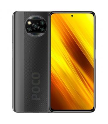 Xiaomi Poco X3 NFC versión 6+128GB