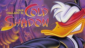 Maui Mallard en Cold Shadow | Juego del Pato Donald para PC (Steam)
