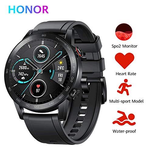 Magic Watch 2 Smartwatch 46mm