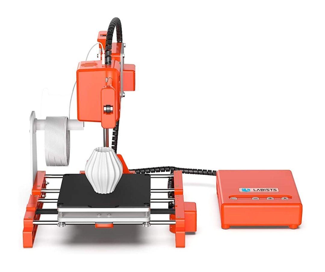LABISTS X1 Impresora 3D Mini (Amazon)