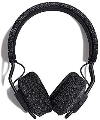 Adidas RPT-01 Auriculares Deportivos Bluetooth 5.0