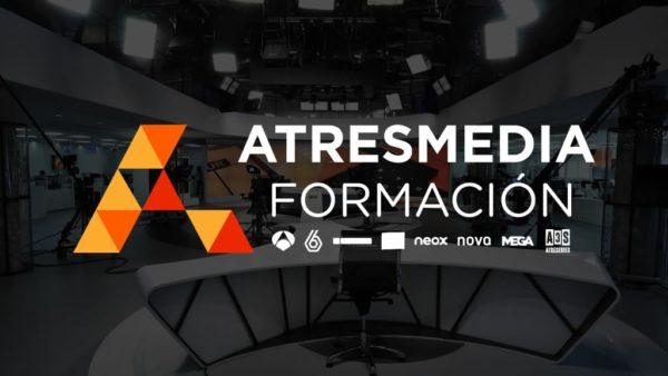 25% descuento en cursos online de AtresMedia Formación (salvo algunas excepciones)