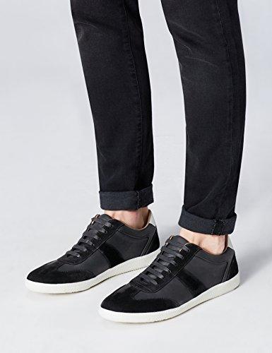 Recopilación calzado hombre (tallas sueltas) ¡por menos de 10€!