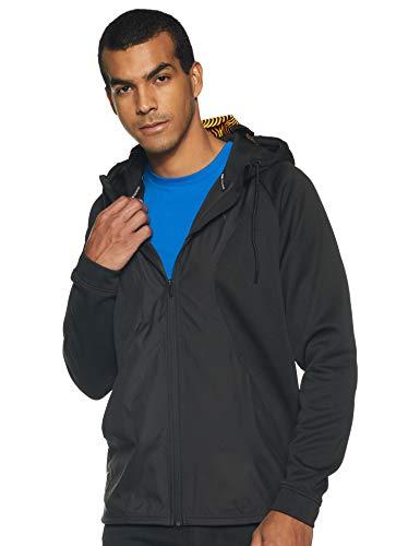 TALLA M - PUMA Collective Protect Jacket - Chaqueta Deportiva para Hombre