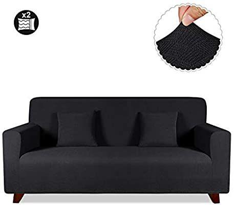Funda de sofá 3 plazas (varios colores)