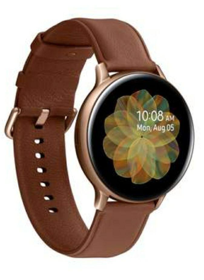Samsung Galaxy Watch Active 2 LTE 44mm Oro