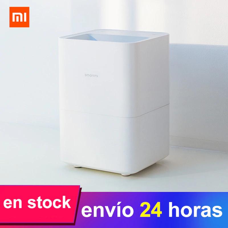 Humidificador Xiaomi SmartMi 2 (Envío desde España - PLAZA)