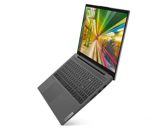 """IdeaPad 5i (15"""") Intel"""