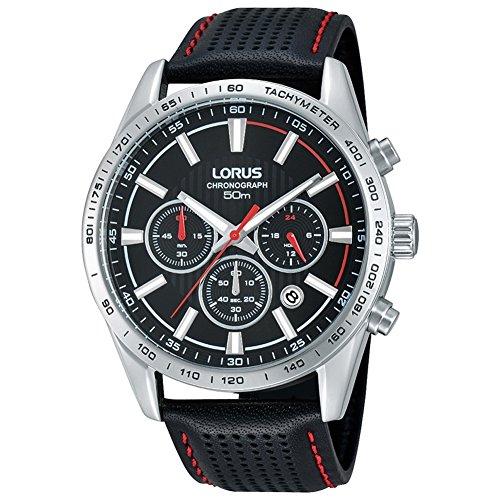 Reloj marca LORUS