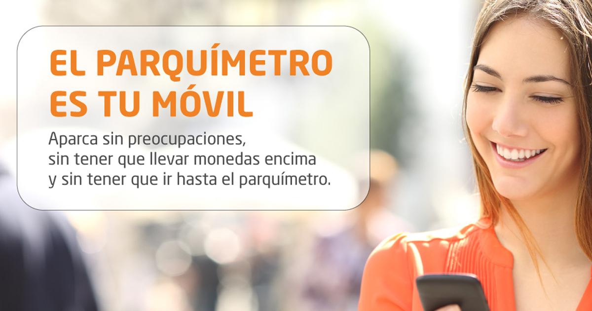 Telpark Mañana ORA gratis en los aparcamientos disuasorios de la ciudad de Valladolid