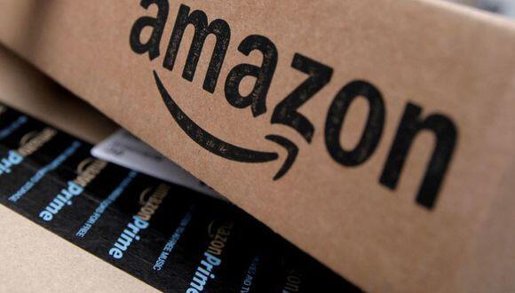 Reacomercadillo de Amazon 2