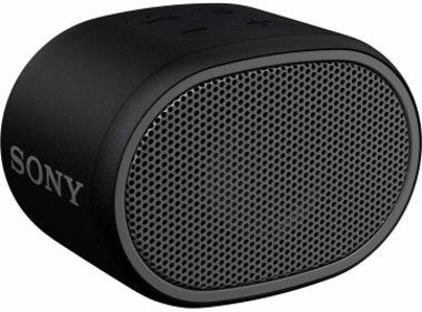 Sony SRS-XB01 Altavoz Portátil con Bluetooth