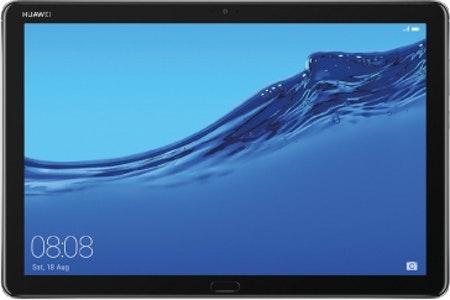 Huawei MediaPad M5 Lite WiFi