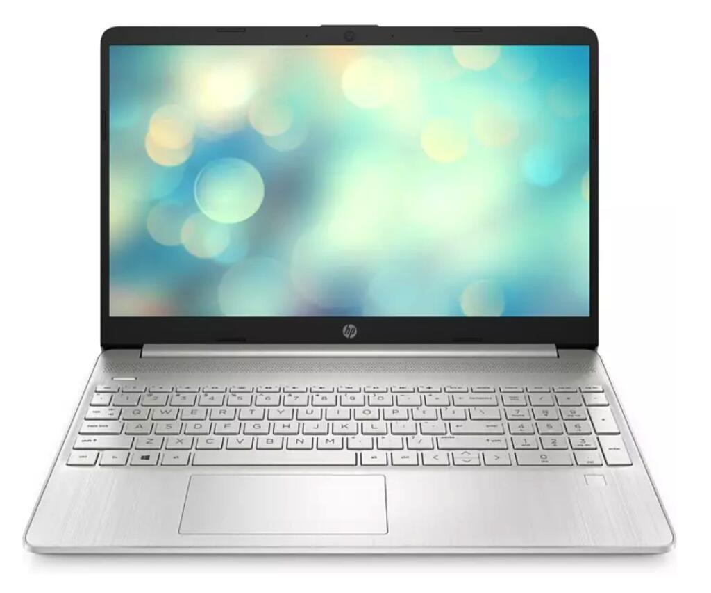 "HP 15,6"" FHD Ryzen 5 3500U / 8GB / 256GB SSD / Vega 8 / FreeDOS por 354€"