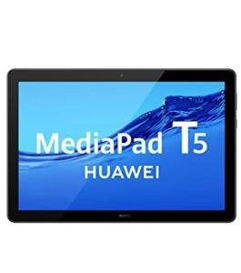 """HUAWEI MediaPad T5 10.1"""" 4 GB/64 GB WIFI"""