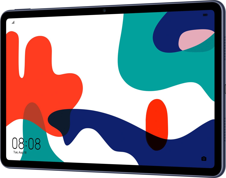 Huawei MatePad de 4GB / 64GB