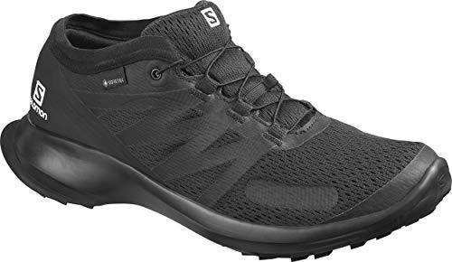 Salomon Sense Flow GTX - Zapatillas de Running para Hombre