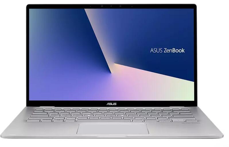 "ASUS ZenBook™ Flip 14 UM462DA-AI044,14"" Táctil, AMD® Ryzen™ 7 3700U,16GB, 512GB, Vega 10"