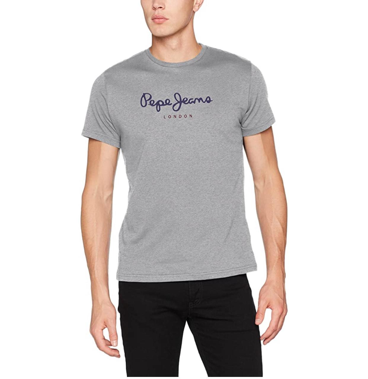 Pepe Jeans - Camiseta para Hombre
