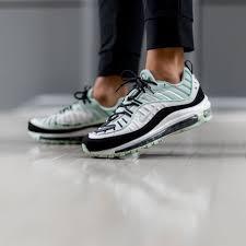 Nike Air Max 98 TALLA 39