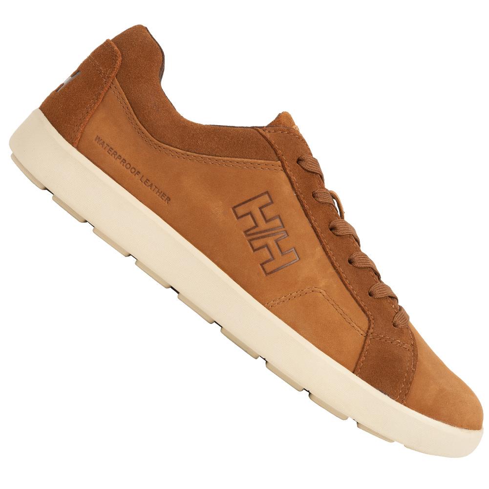 Helly Hansen Vernon Low Cut Hombre Sneakers