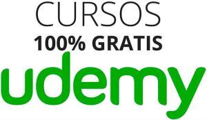 40 Cursos gratis en Udemy, Eduonix