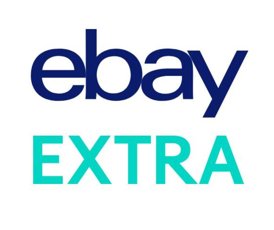 Cupones Ebay Extra a mitad de puntos!!
